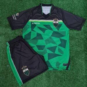 camisa clube de futebol supercom
