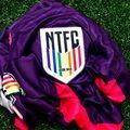 logo colorido ntfc supercom